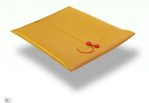 airmail01.jpg