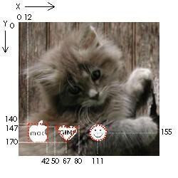 catmap03.jpg