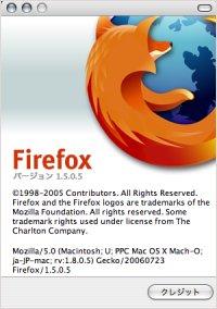 f_fox03.jpg