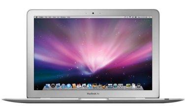 macbookair02.jpg