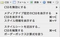 web_d02.jpg